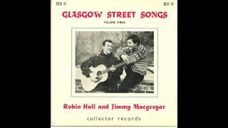 the calton weaver   robin hall and jimmy mcgregor