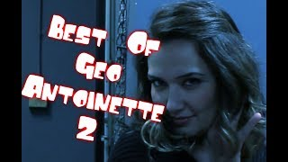 JustKiddingNews Best Of Geo Antoinette 2
