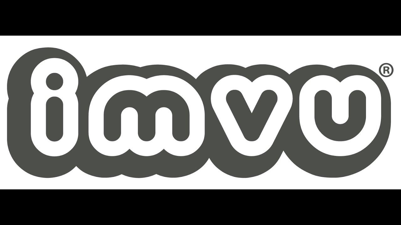 Imvu Cumputer version on android!|Imvu