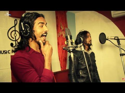 Yo Mero Dari - Raj Khadka and Kumar Kc (Dari Song) | New Nepali Pop Song 2017