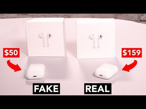these-$50-fake-airpods-look-&-sound-the-same-as-apple's!