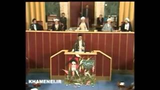 Video Imam Khomeini's last will and testament - Part 5/11 [English Sub] download MP3, 3GP, MP4, WEBM, AVI, FLV Juli 2018