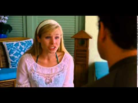 Download Kristen Bell Forgetting Sarah Marshall_11