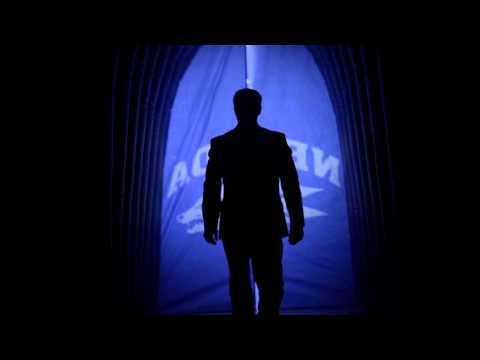 This is Your Wolf Pack - 2015 Nevada Basketball Commercial