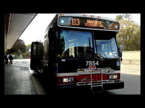 TTC Orion VII Diesel 7854 Sound Clip