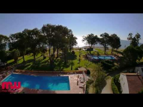 Mark Warner Holidays, Guide to San Lucianu, Corsica, France / Sunway Travel Group