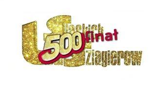 Szlagier Top 10 - 500 notowania LSS oficjalne notowanie