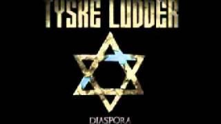 tyske ludder - abgesang (northborne remix)
