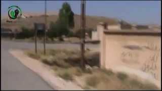 Download Video تقرير عن قرية عرفة في ريف حماة الشرقي MP3 3GP MP4