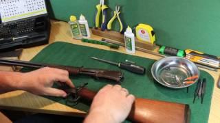Winchester Model 1906 - WikiVisually