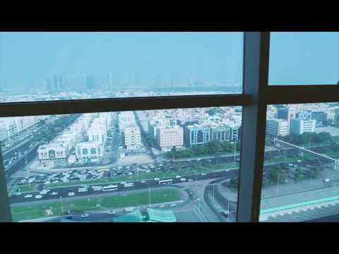 Al wahda apartments Abu Dhabi 2- Crompton Partners