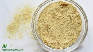 Does Nutritional Yeast Trigger Crohn's Disease?