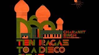 Charanjit Singh - Raga Bhairav (1982)