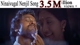 Ninaivugal Nenjil | Video Song | Autograph | Unni Menon | Cheran