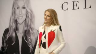 #CélineDion #CélineDionCollection