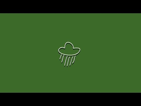 "Chance The Rapper Type Beat ""Rain"""