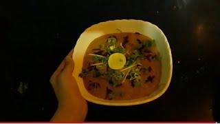 Daleem recipe in Urdu & Hindi | Beef Daleem | FFC