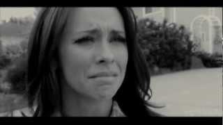 A little bit lost [ Dean | Melinda ] :: SPN//GW