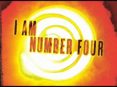 Who We Are - Trevor Rabin
