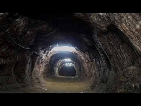 Beautiful Places in Pakistan to Exploring Katasraj,Kalar Kahar Soon Sakaasar and Khewra Salt Mine ..