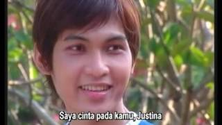 vuclip SINETRON OLIVIA Ep 23-2 Malay Sub (Full Movie)