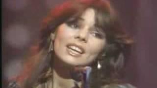 هدية لمواليد سنة 1978  la meilleure chanson de 1978