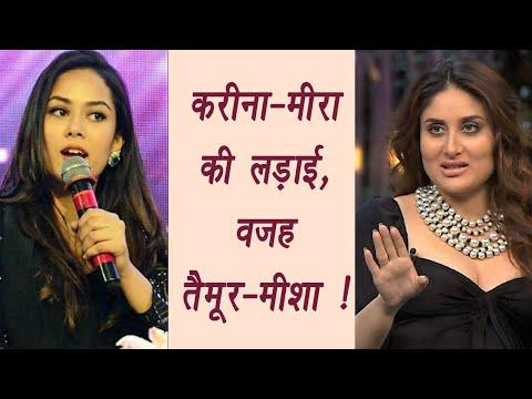 Мадхури Дикшит, все фильмы с ее участием, фильмография