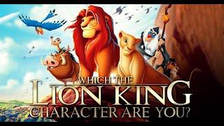 الأسد الملك ١ ـ اغنية هاكونا ماتاتا ـ مدبلج HD