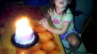 happy birthday adrianna lynn
