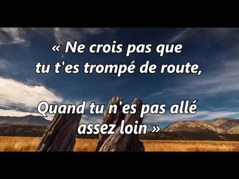 5 Citations Inspirantes Des Grands Sages Youtube