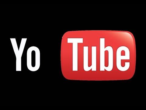 youtube---broadcast-yourself