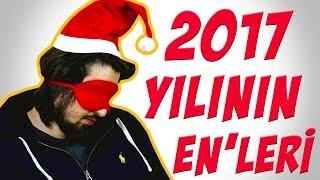 GENÇLERİN 2017 EN'LERİ!!