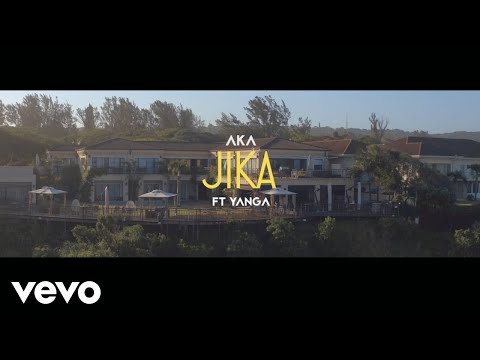 aka---jika-ft.-yanga-chief