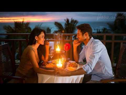 Романтический Саксофон 🎷 Легкая джазовая музыка для романтического вечера