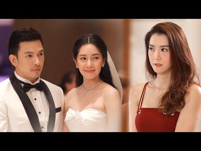 Tình Yêu Không Có Lỗi, Lỗi Ở Bạn Thân Cướp Chồng Trắng Trợn   Phim Tình Cảm Thái Lan Hay Nhất 2021