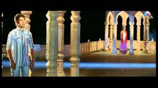Main Toh Chhod Chali Tero Dwar (Ek Duuje Ke Liye)