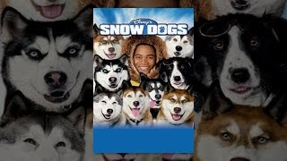 This Video Is Unplayable On This Device.     Snow Dogs