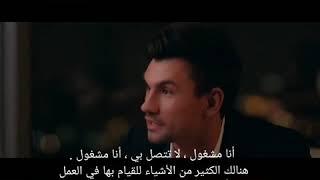 أغاني روسية مترجمة إلى العربية ، هل تريد أن آتي إليك 😘 хочешь , я к тебе приеду