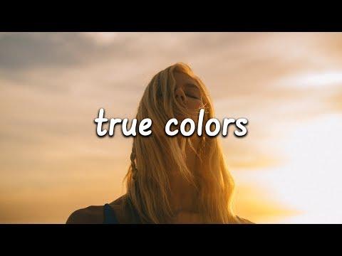 XO Cupid - True Colors feat Maya Avedis