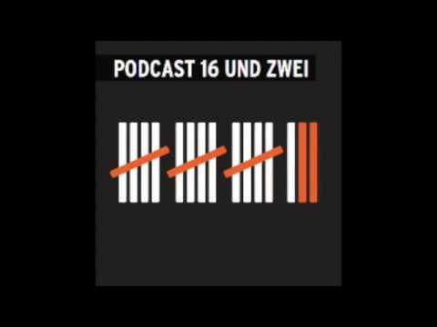 #3 16 und zwei - Olli Schulz im Zoo (2012)