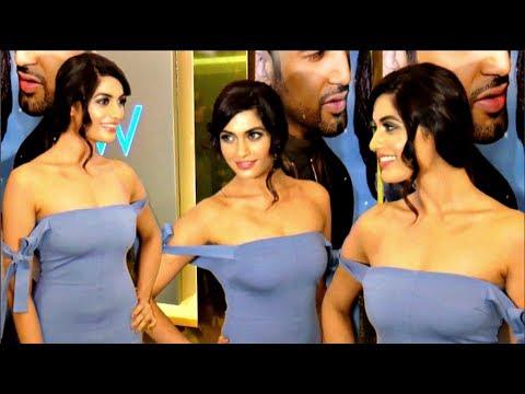 Ek Haseena Thi Ek Deewana Tha 720p hd movie