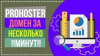 Где брать трафик для заработка / YouTube, Vkontakte, Email рассылка, Сайт