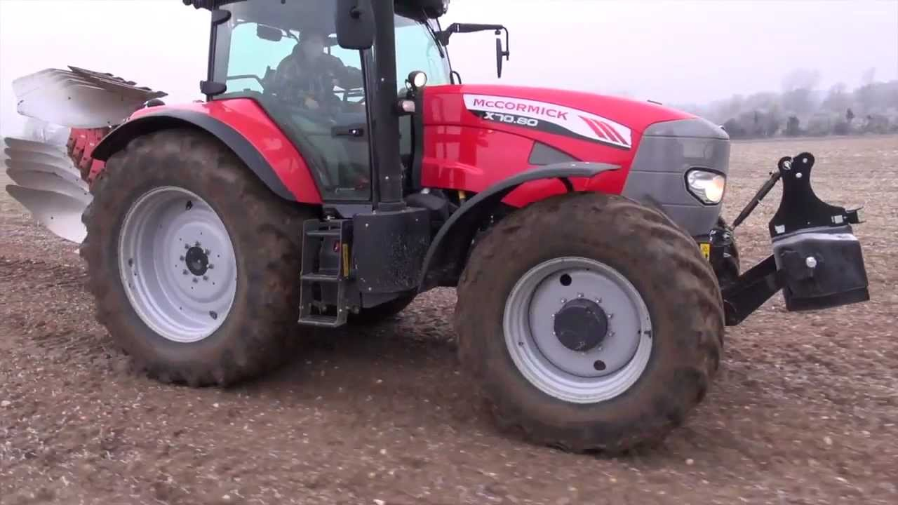MIS1123 Slotted Hex Nut 716 furthermore Pic Hartman likewise Index likewise DEC458 Massey Harris Round Decal also Watch. on oliver tractor s