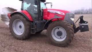TASTER VIDEO: McCormick X70.80 on test