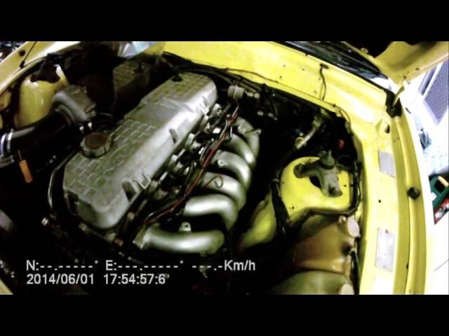 Mike Vine Turbochargers - Turbochargers - 475 Redland Bay Rd