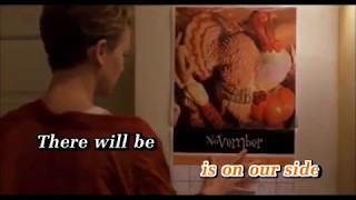 Laura Pausini - It's Not Goodbye (Karaoke)