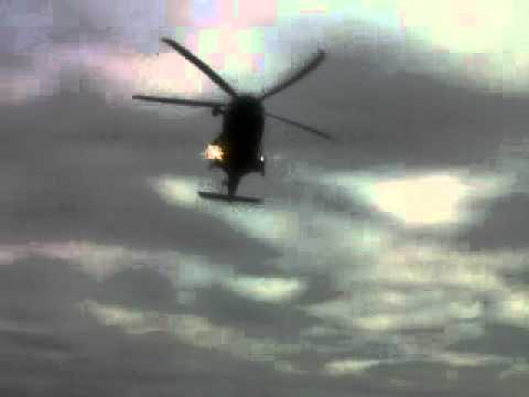 njsp helicopter with Watch on 88571464 also Article 610a7317 8479 5e5c Af22 6caf186ec359 together with 176642 likewise Watch moreover White 20township.
