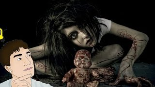 10 Scariest Urban Legends That Are Actually True