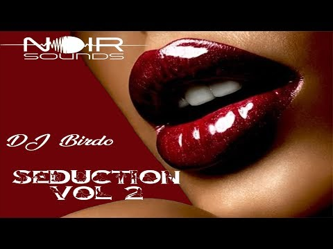 💃💃🎶🔥KOMPA MIX SEDUCTION VOL.2 2018💃💃🎶🔥