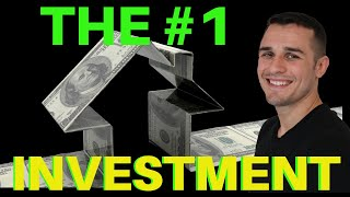 How to make a lot of MONEY investing in Real Estate!!